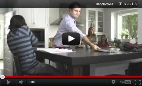 phpBB [youtube] — bbcode для вставки видео с youtube.com - phpBB ...